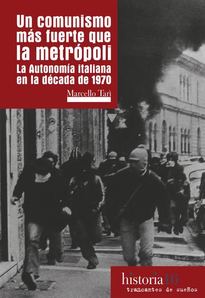 un_comunismo_mas_fuerte_que_la_metropoli_traficantes_de_suenos.jpg