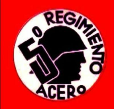 v regimiento.jpg