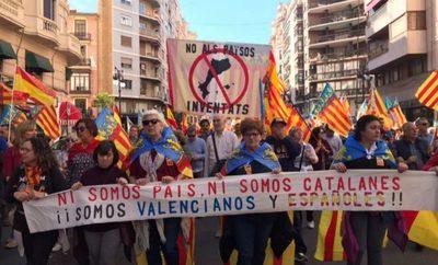 valencianos.jpg