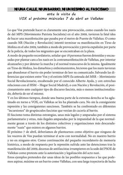 vallekas1-page-001.jpg