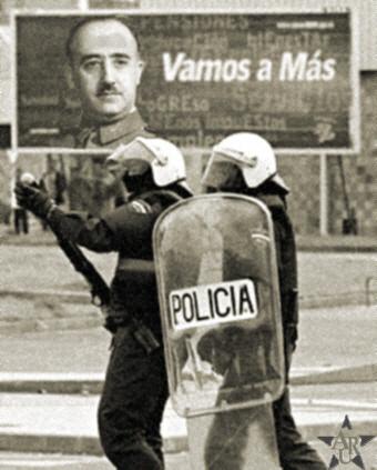 vamos_a_mas.jpg