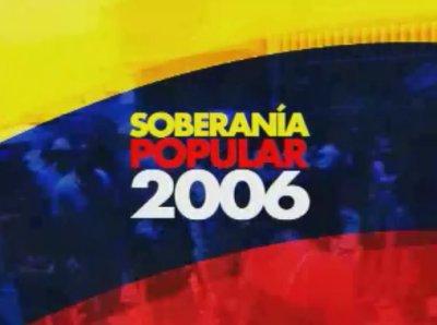 venezuelaSOBIRANIA.jpg