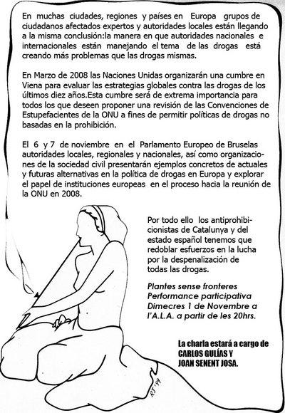 xerrada2006b.jpg