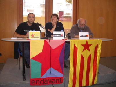 xerrada_alternatives_de_l_esquerra_indepdendentista.jpg