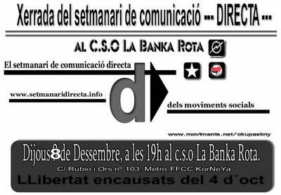 xerrade_directa.jpg