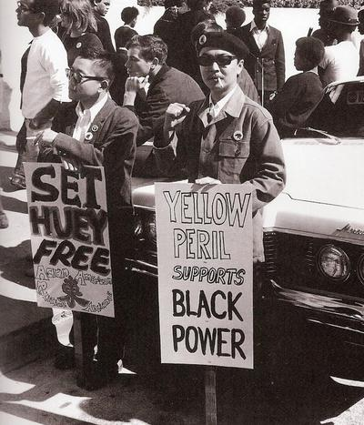 yellow-peril-black-power-sign.jpg