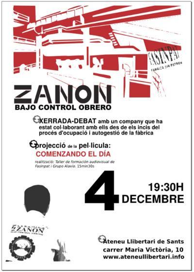 zanon_final.png