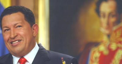 0013_elecciones_2006_chavez_hugo_03.jpg