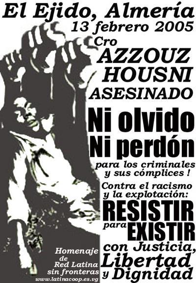 00_Asesinos2005Ejido.jpg