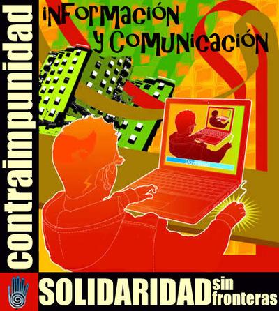0_0___Observatorio_Solidario.jpg