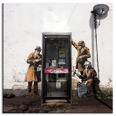 1-Pcs-Banksy-Art-Retro-Figures-Canvas-Printed-Painting-Graffiti-Telephone-booth-With-font-b-Detective.jpg