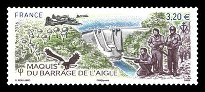 1116026-RF-Maquis-du-barrage-de-l-Aigle-page-001.jpg