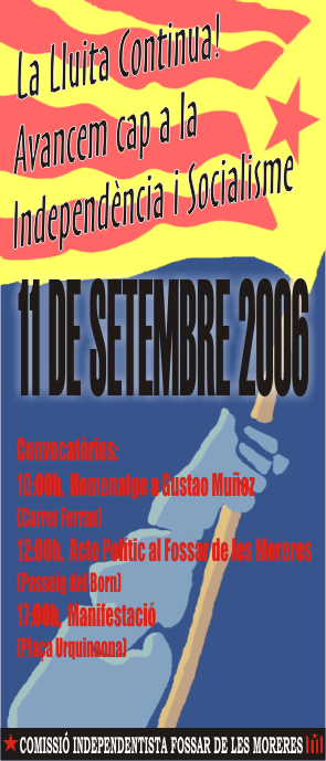11 setembre 06 Comissio .png