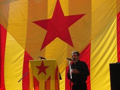 7 Comissio Independentista Fossar de les Moreres.jpg