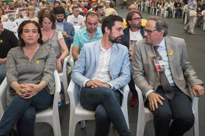 1529229766_641222_1529230190_noticia_normal_recorte1.jpg