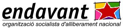 16930_4_Endavant_OSAN.jpg