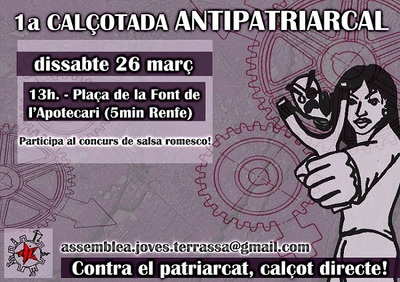 170882_calcotada_copia.jpg