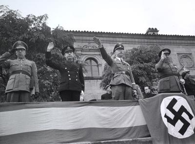 1940-10-23_heinrichhimmler-barcelona.jpg