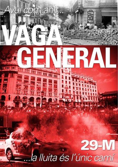 29M VAGA GENERAL.jpg
