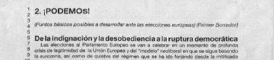 Boletin-Izquierda-Anticapitalista-Podemos-Iglesias_EDIIMA20140121_0447_13.jpg