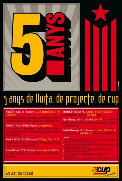 Cartell 5aniversari CUP Girona.jpg