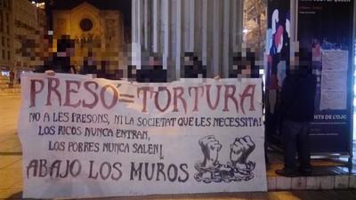Foto concentracio Mª Carmen.jpg