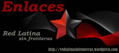 __Enlaces_Red Latina sin fronteras_2015.jpg