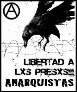 1_banner-libertad-prexs-web.jpg