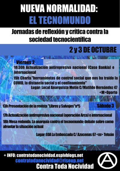 cartel jornadas 1.c.png
