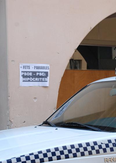 cotxe.jpg