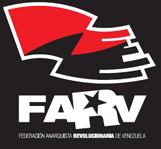 logo farv.png