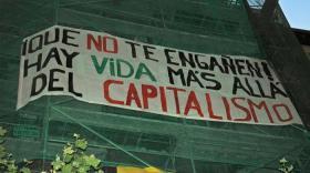 pancarta-capitalismoPEQUE.jpg