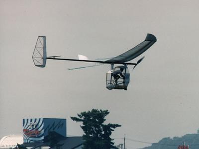 sakuzo1 1994.jpg