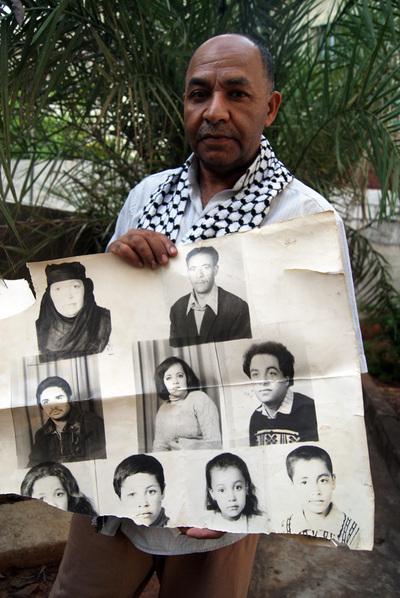 testigo Ahmed Ali Al Jatib.JPG