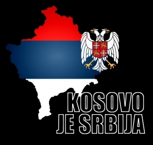 20080219090810_kosovo_je_srbija3.jpg