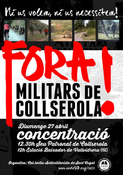 27abril_militars_collserola.jpg