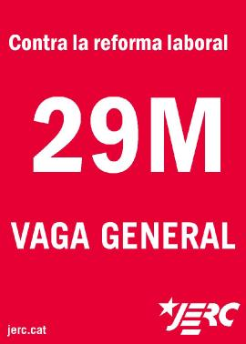29M.jpg