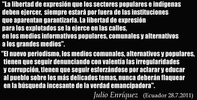 1_frase_Nuevo periodismo.jpg