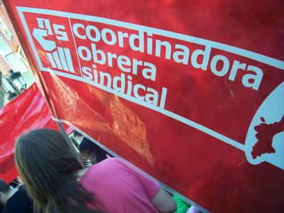 1rdemaig2008castello1.jpg