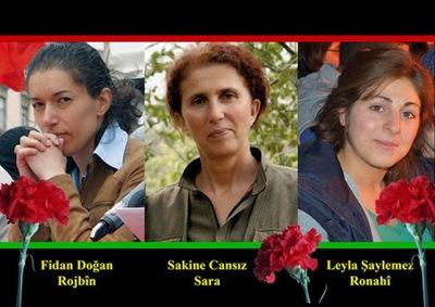 4__Kurdistan_Las Cumpas Viven.jpg