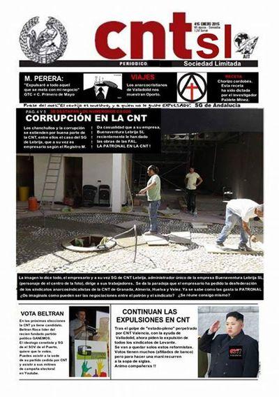 1_cnt_de_votar.jpg