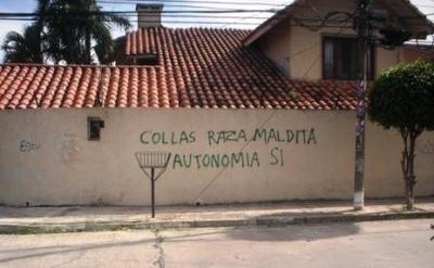 7_collas_malditos.jpg