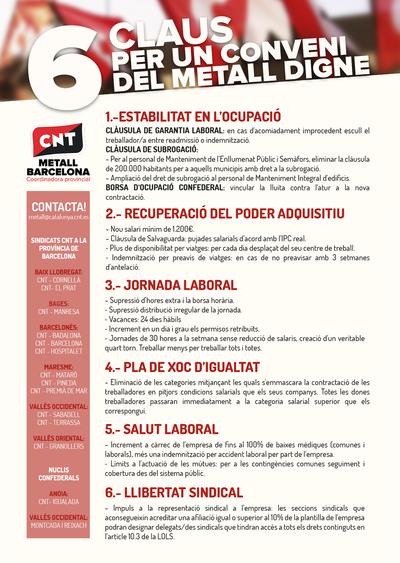 A4 Català PER XARXES I WEB.jpg