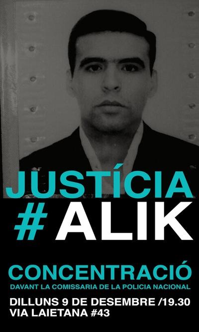 ALIK_4_CAT_S.jpg