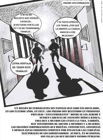 ASESINOS A SUELDO.jpg