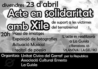 Acte amb solidaritat en Xile.jpg