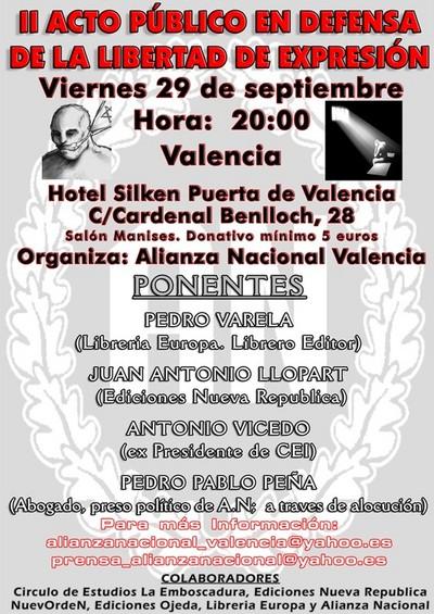 Acto_Valencia.jpg