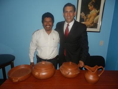 Alcalde Ollerano con Pdte Regional Lima.jpg