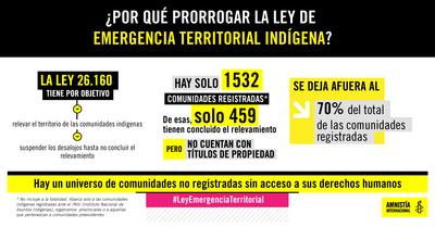 Amnistia-Internacional-infografia-26.160.jpg