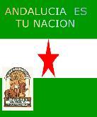 Andalucía es tu Nación.jpg